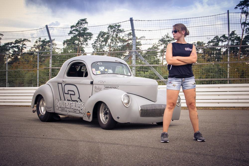 Race Antz NitrolympX 2018-9105.jpg
