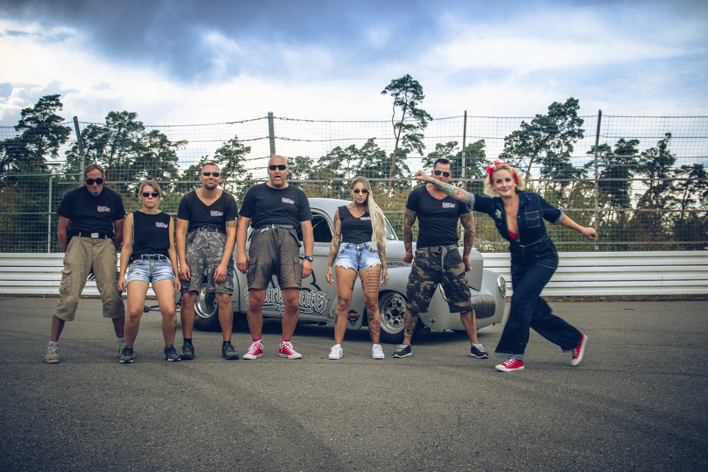 Race Antz NitrolympX 2018-9175.jpg