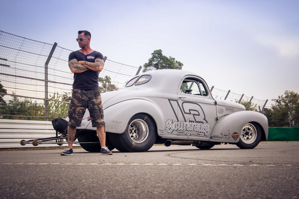 Race Antz NitrolympX 2018-9039.jpg