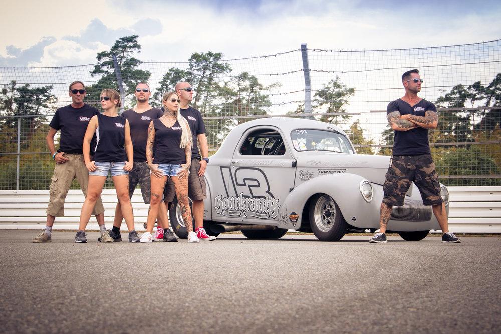 Race Antz NitrolympX 2018-9142.jpg