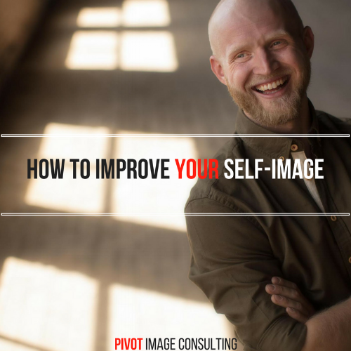 improve-your-self-image-pivot-mens-consulting.png