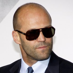 jason statham from everywhere