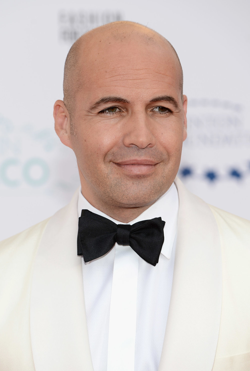 Billy+zane+bald+men+good+look.jpg