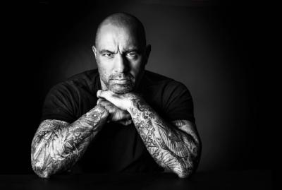 bald-mans-tattoos-style.jpg