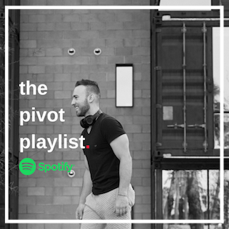 The-pivot-image-consulting-playlist.png