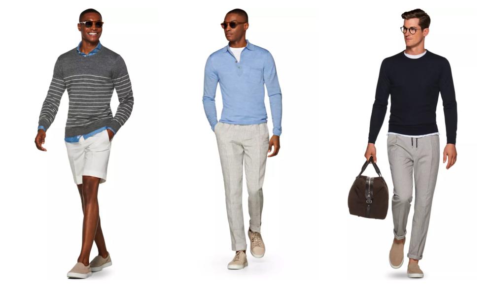 staple-colors-for-men-suit-supply-2