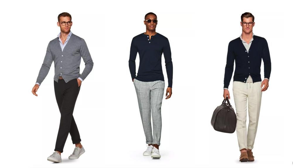 Staple-colors-for-men-suit-supply-3
