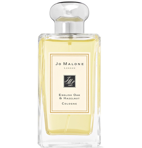 Jo-malone-gender-neutral-cologne.png