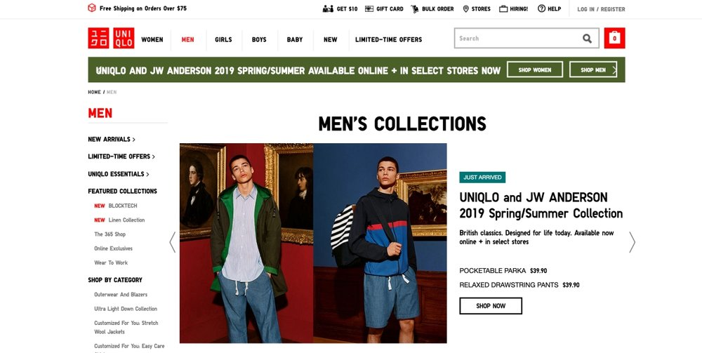 Uniqlo-men-website.png