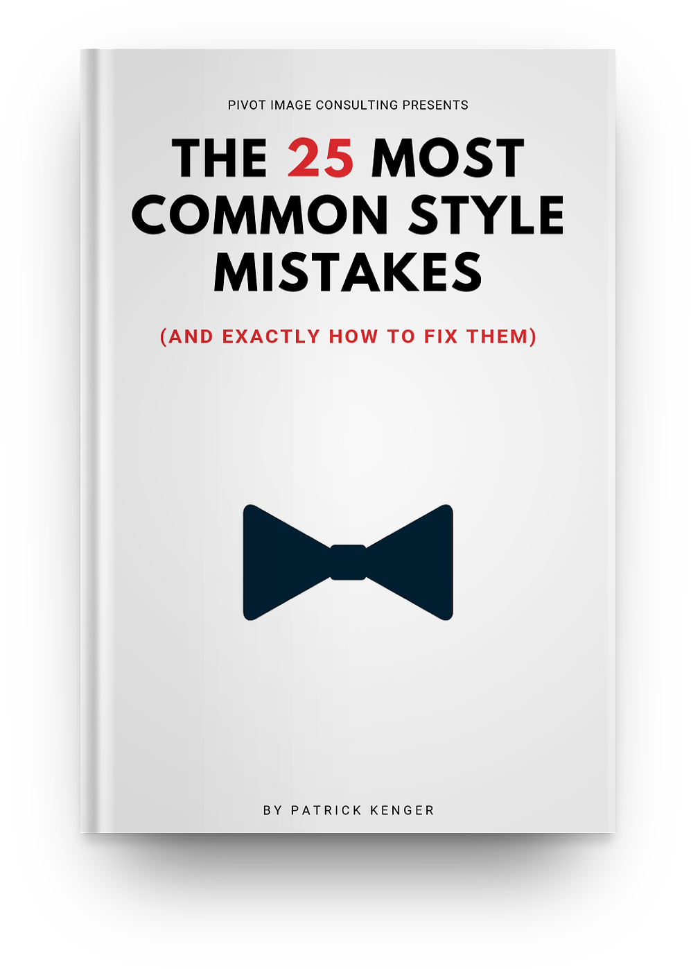 25-most-common-style-mistakes-book.png