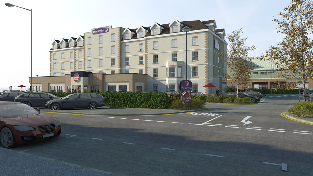Arch-e-tech_Design_Ltd-Premier-Inn_Bridlington-02.jpg