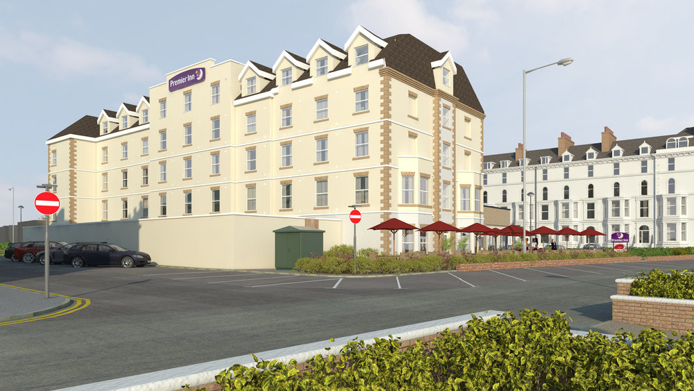 Arch-e-tech_Design_Ltd-Premier-Inn_Bridlington-04.jpg
