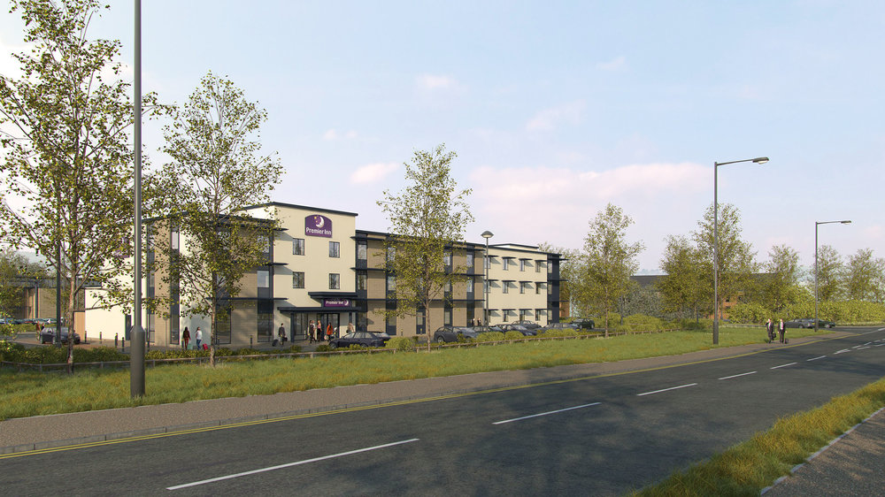 Arch-e-tech_Design_Ltd_Premier-Inn_Wells-01.jpg