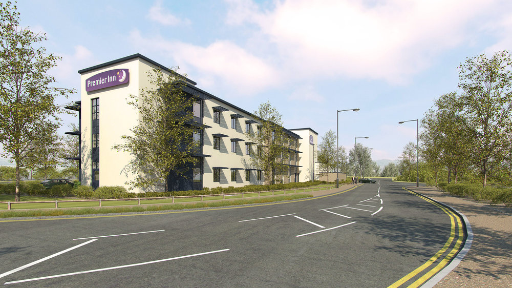Arch-e-tech_Design_Ltd_Premier-Inn_Wells-03.jpg