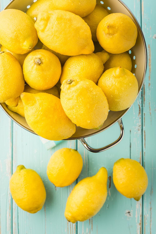 Lemons2.jpeg