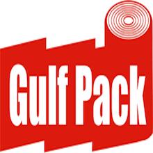 GulfPacklogo.png