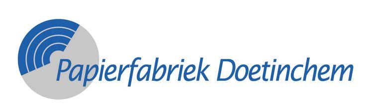 doetinchem logo.jpg