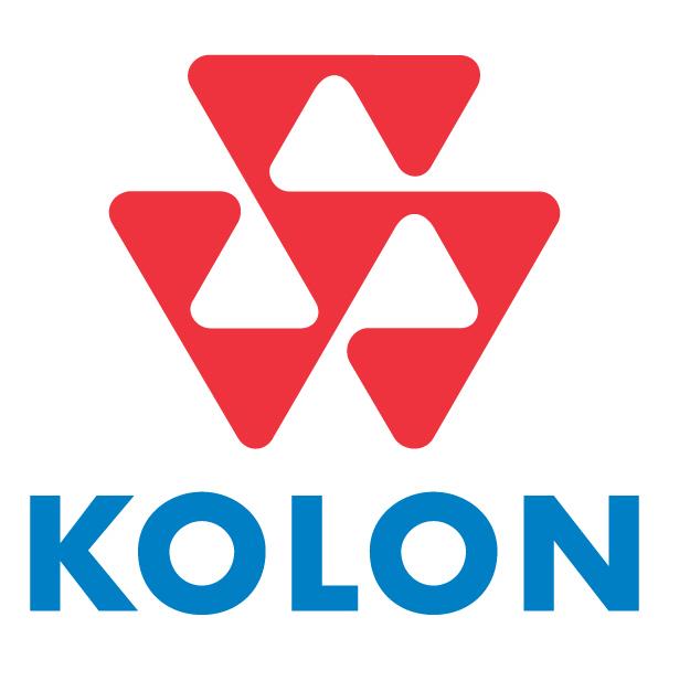 kolon logo.jpg
