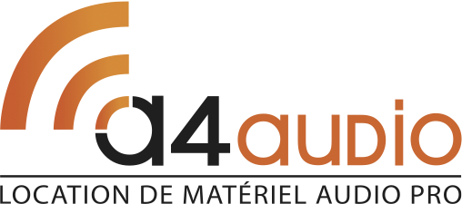 logo-et-texte-a4audio-quadri.jpg
