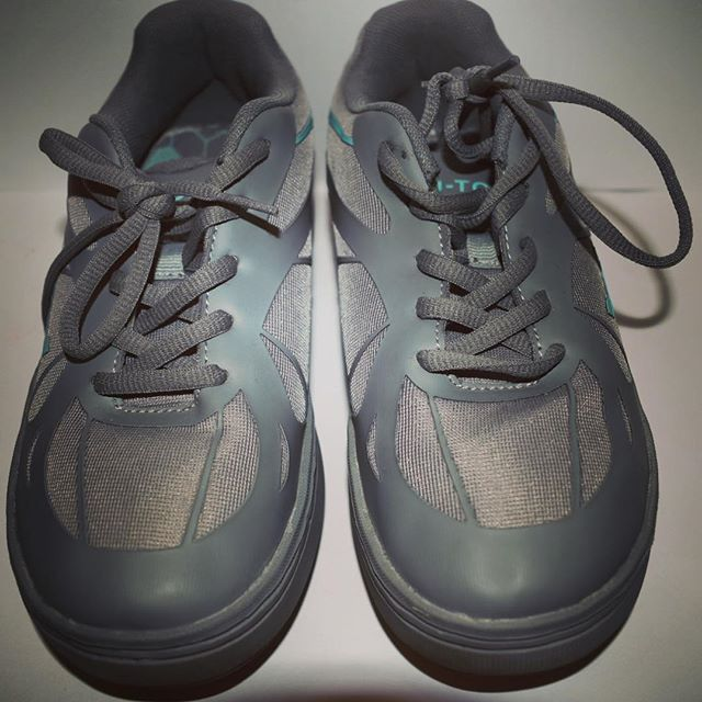 Utone!!! These are amazing workout shoes and are really comfortable for your feet, so you feel like you're getting a massage!👟👟👟❤️❤️❤️😍 ~ ~ ~ Follow utone if you love a great workout and love the shoes👟👟👟❤️❤️❤️ ~ ~ #utone #utoneshoes #workout #walkingshoes #follow #followutone #tagus #love #lovewhileyourun #loveutoneshoes❤️ #loveutone❤️ #loveshoes #loveyourrunningshoes #loveyourrun