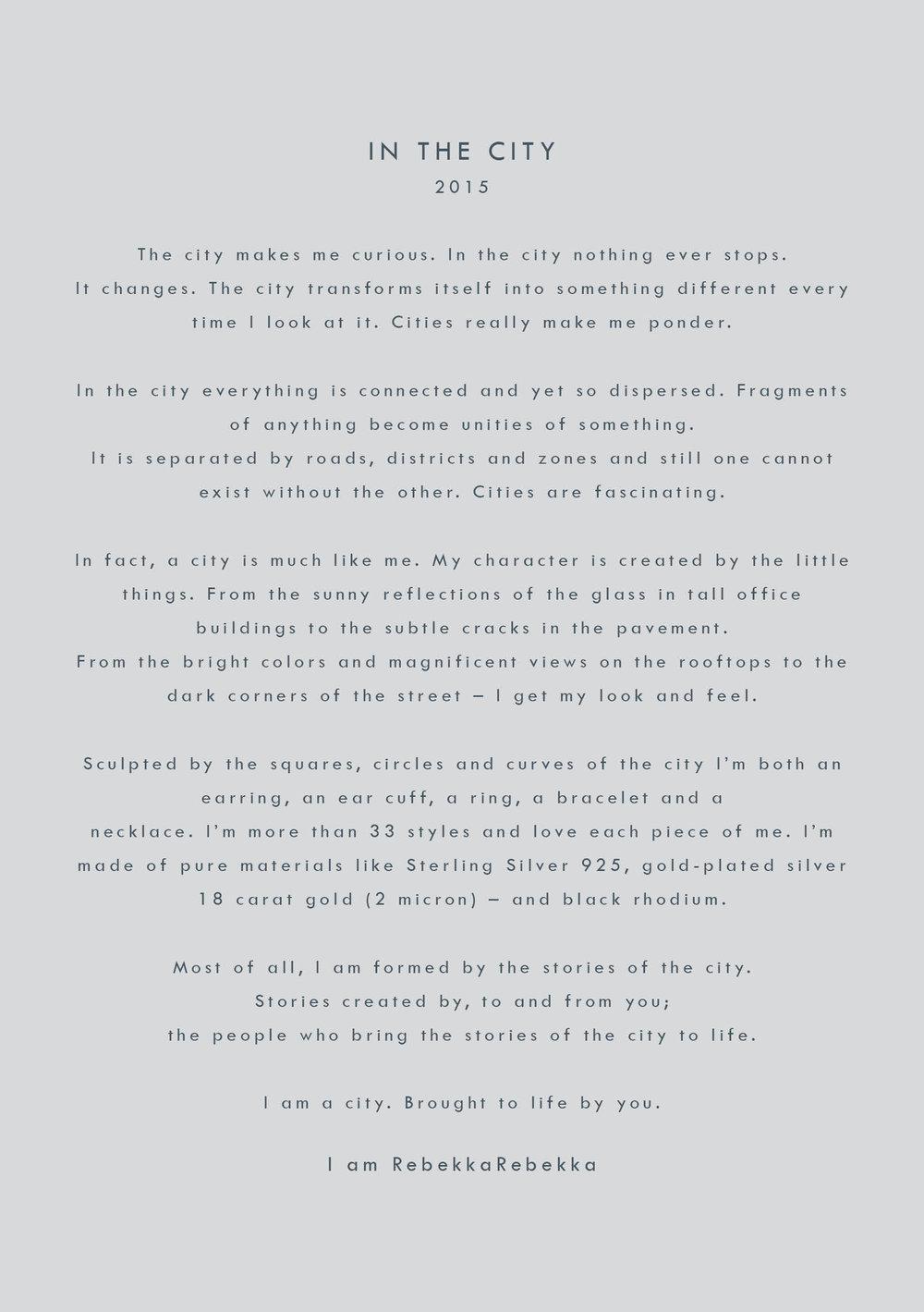 rebekkarebekka_lookbook In the city 2015 - elookbook - Enkeltsidet til print3.jpg