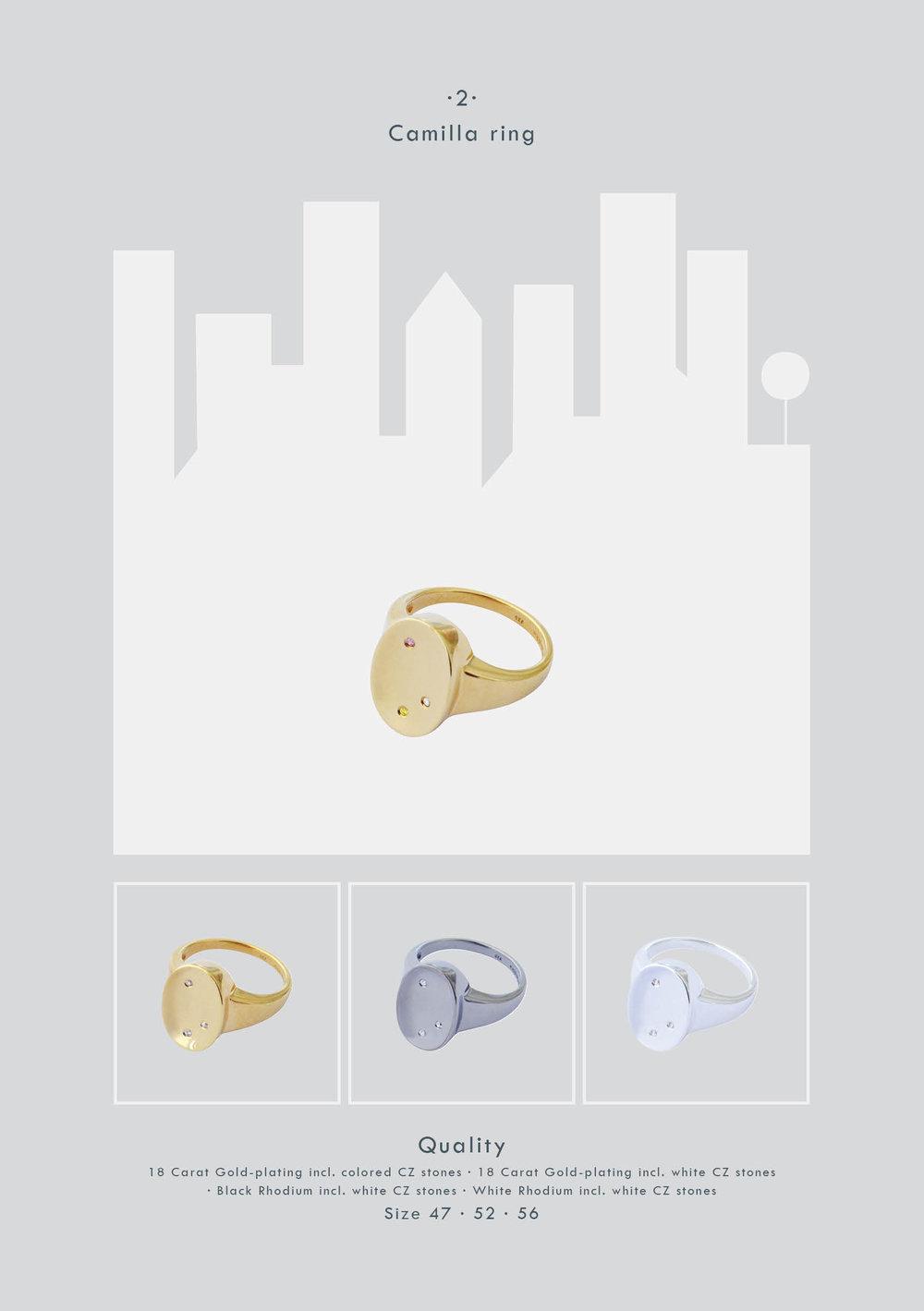 rebekkarebekka_lookbook In the city 2015 - elookbook - Enkeltsidet til print6.jpg