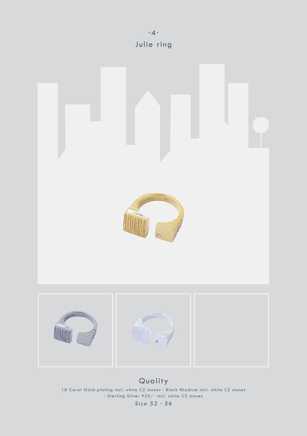 rebekkarebekka_lookbook In the city 2015 - elookbook - Enkeltsidet til print8.jpg