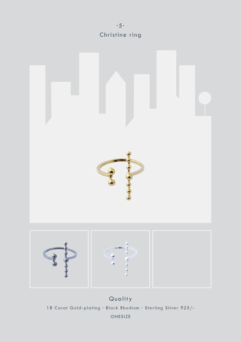 rebekkarebekka_lookbook In the city 2015 - elookbook - Enkeltsidet til print9.jpg