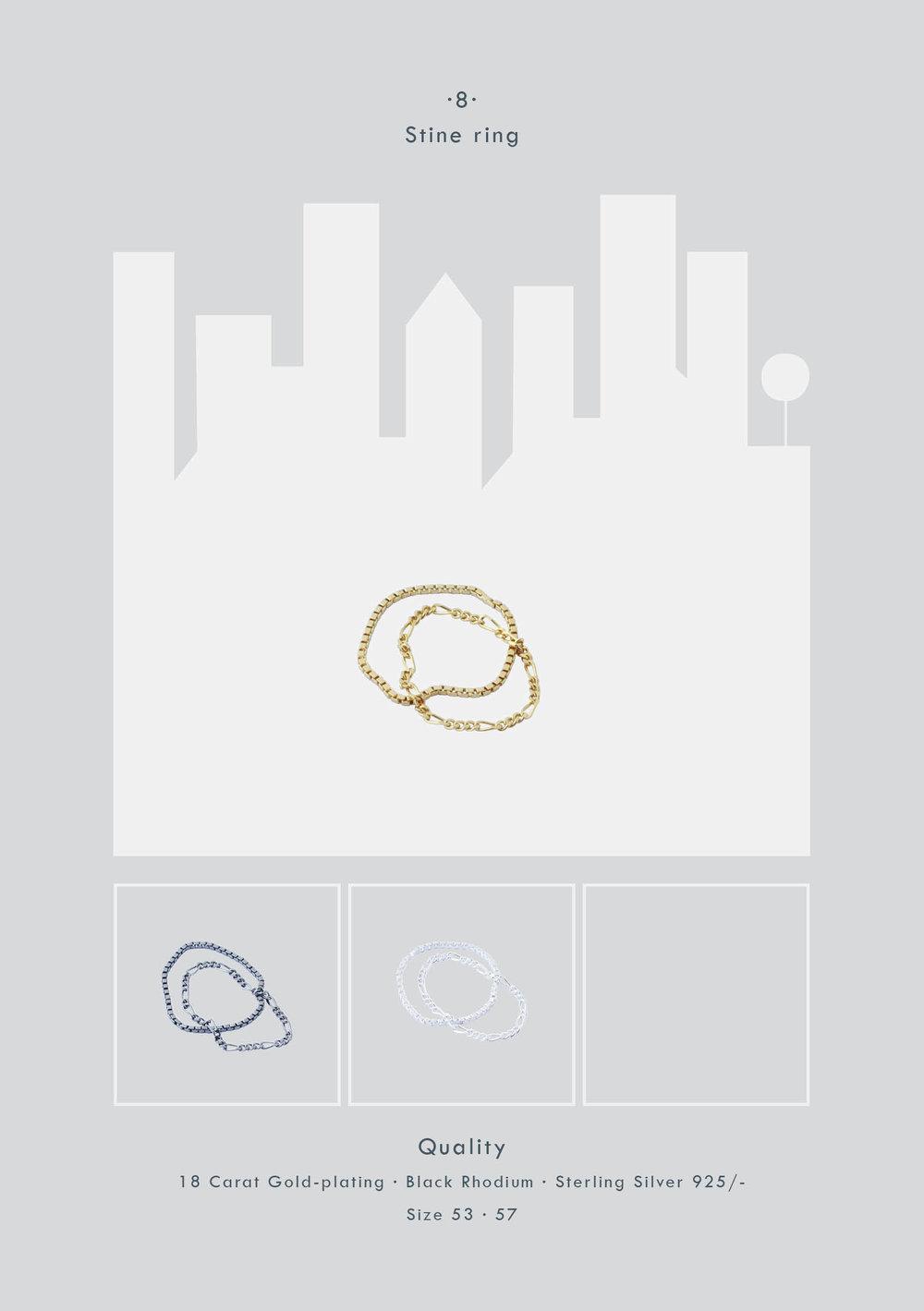 rebekkarebekka_lookbook In the city 2015 - elookbook - Enkeltsidet til print12.jpg