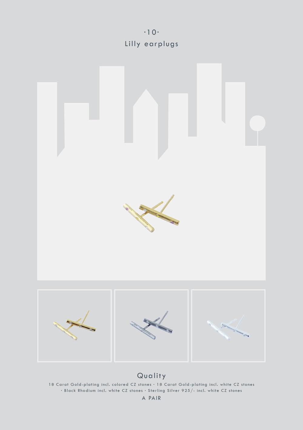 rebekkarebekka_lookbook In the city 2015 - elookbook - Enkeltsidet til print16.jpg