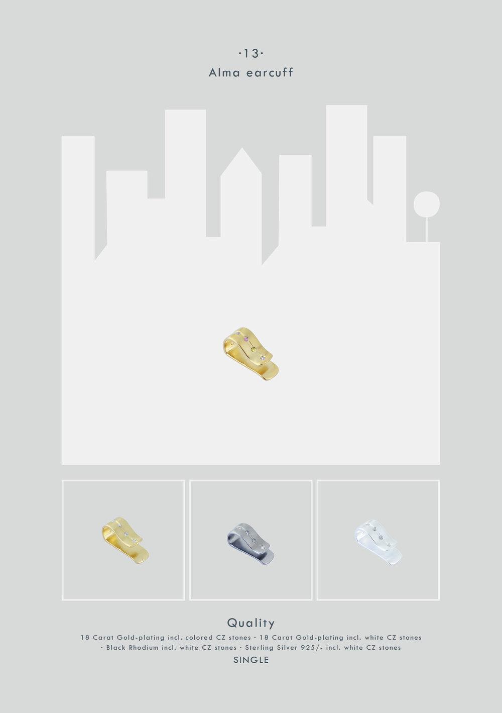 rebekkarebekka_lookbook In the city 2015 - elookbook - Enkeltsidet til print18.jpg