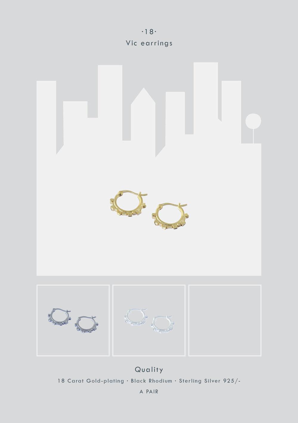 rebekkarebekka_lookbook In the city 2015 - elookbook - Enkeltsidet til print23.jpg