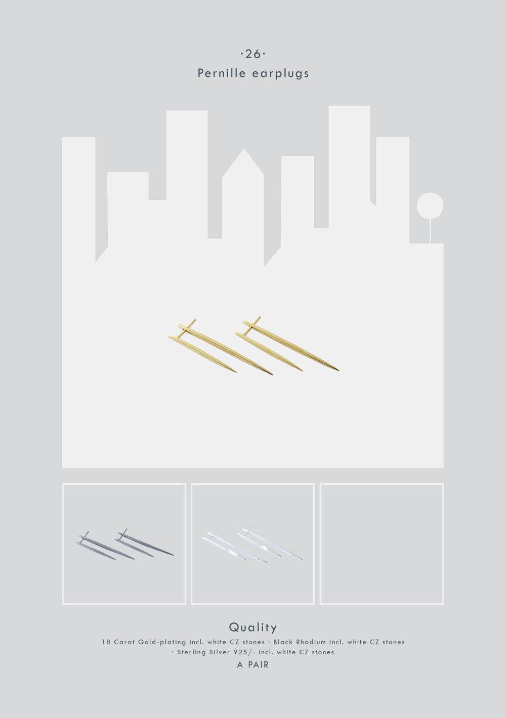 rebekkarebekka_lookbook In the city 2015 - elookbook - Enkeltsidet til print29.jpg