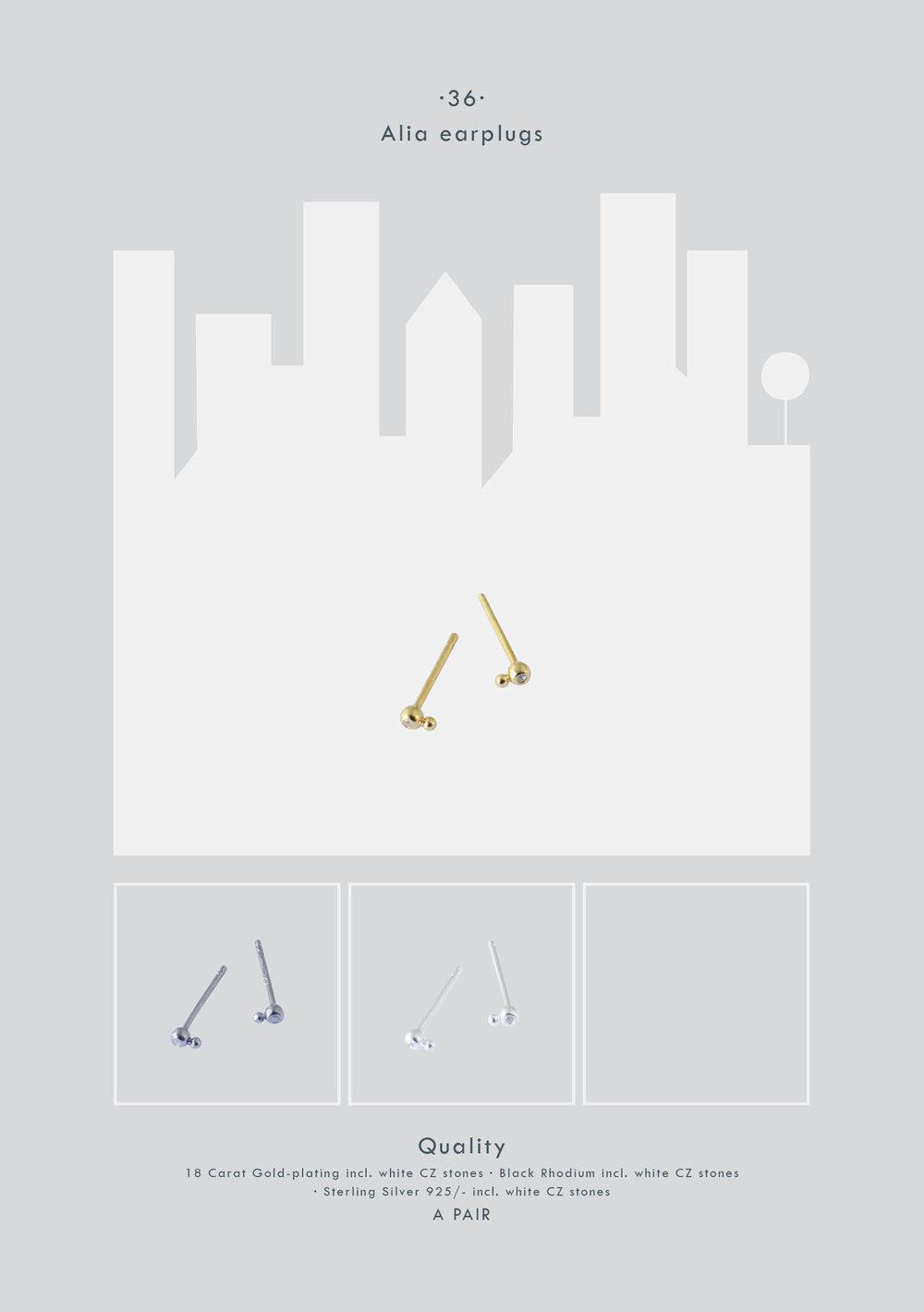 rebekkarebekka_lookbook In the city 2015 - elookbook - Enkeltsidet til print32.jpg