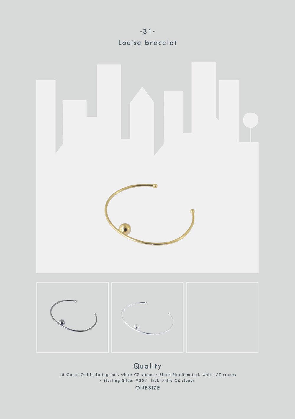 rebekkarebekka_lookbook In the city 2015 - elookbook - Enkeltsidet til print36.jpg