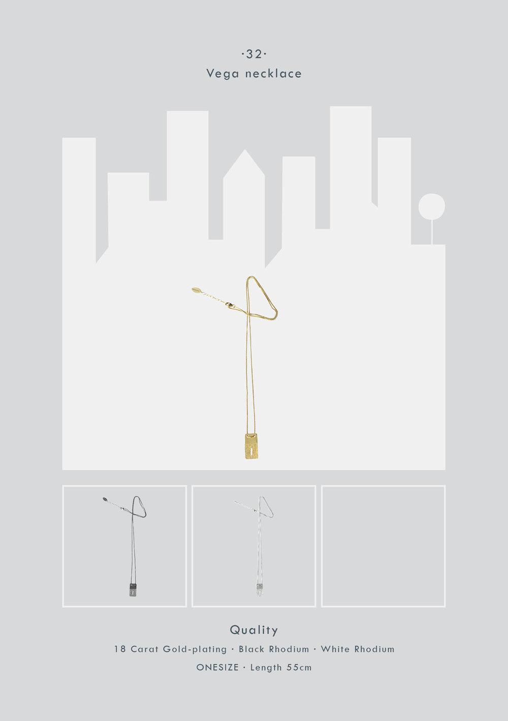 rebekkarebekka_lookbook In the city 2015 - elookbook - Enkeltsidet til print39.jpg