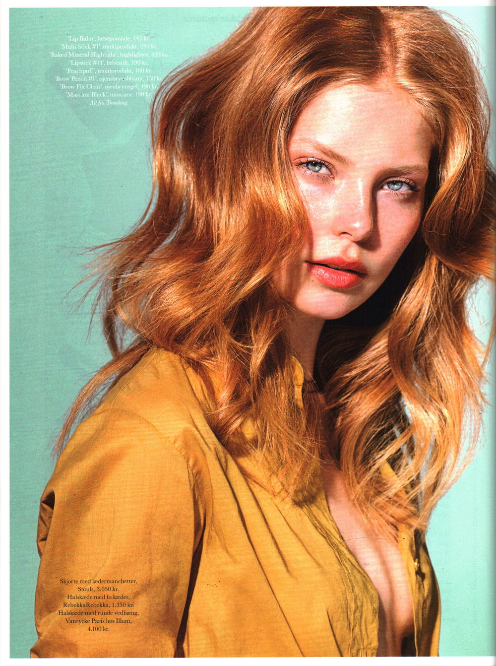 RebekkaRebekka.Elle.August2016.JPG