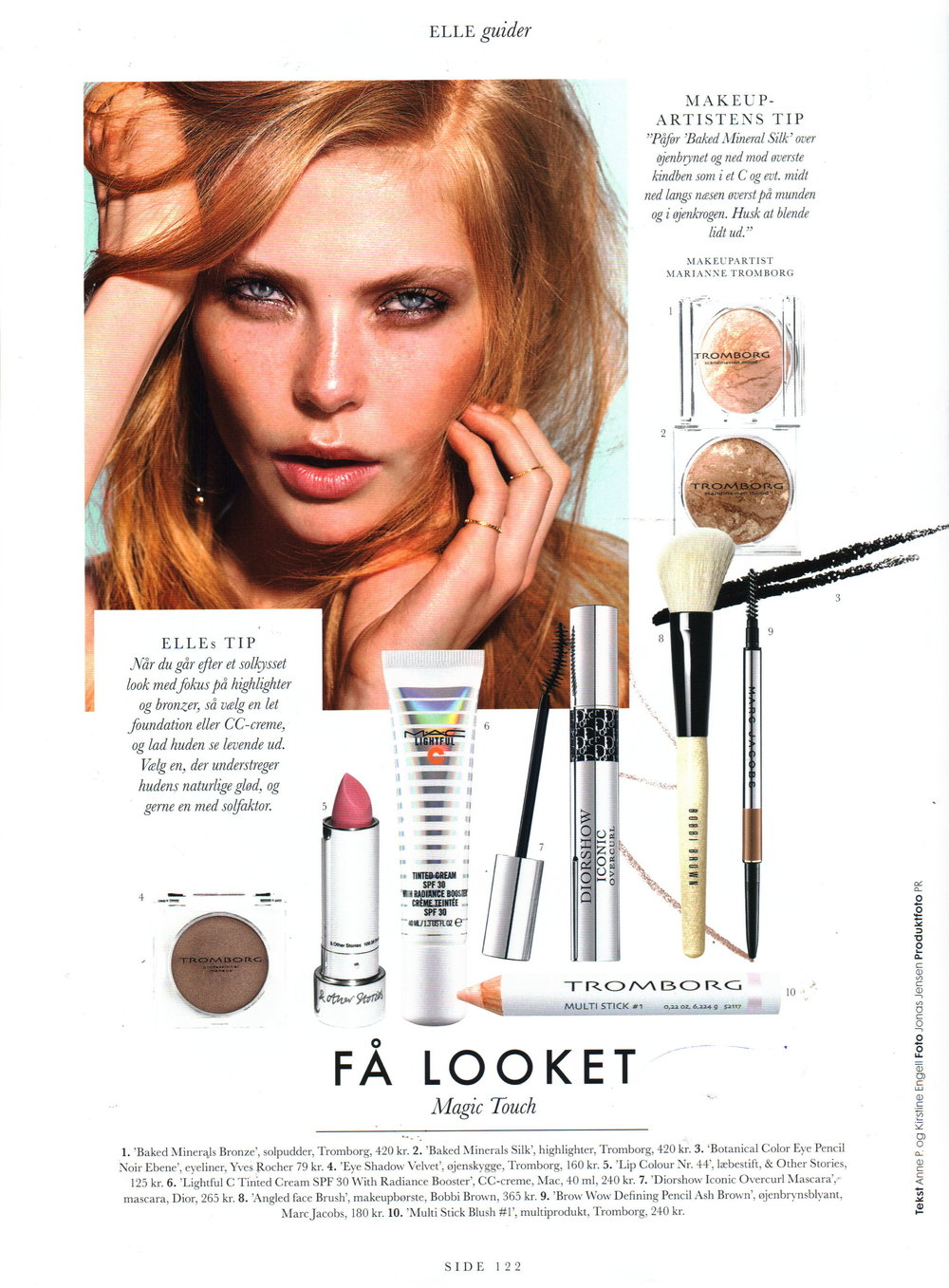 RebekkaRebekka2.Elle.August2016.JPG
