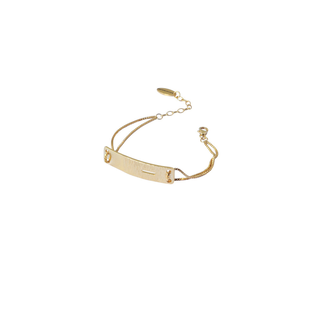 RebekkaRebekka,-no.30_-style-Rosanna-bracelet,-Goldplated,-1.200DKK,-1.jpg