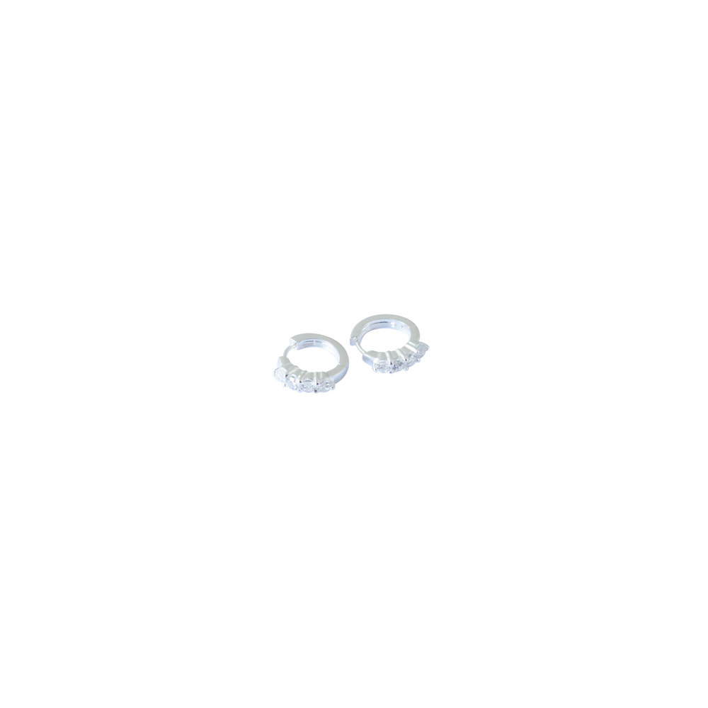 RebekkaRebekka,-Sia-earring_Sterling-Silver_Classics.jpg