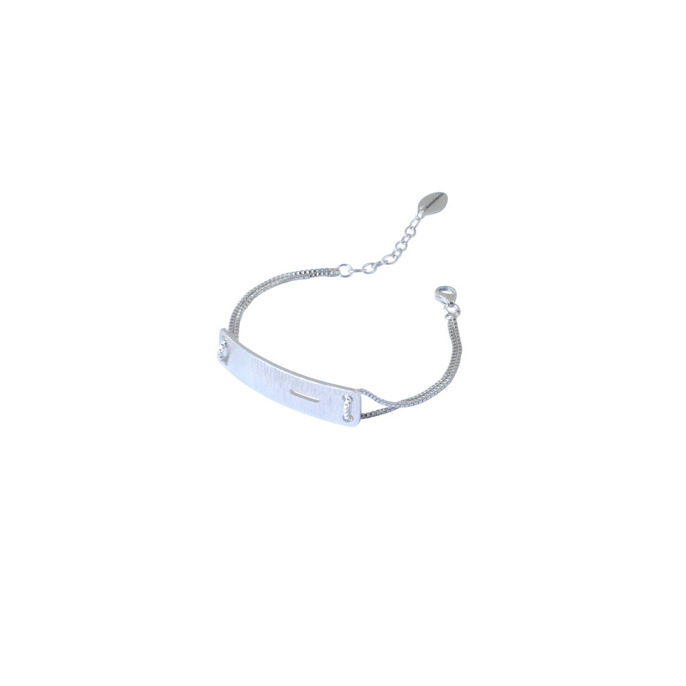 RebekkaRebekka,-Rosanna-bracelet_Classics_-sterling-silver_RebekkaRebekka.jpg