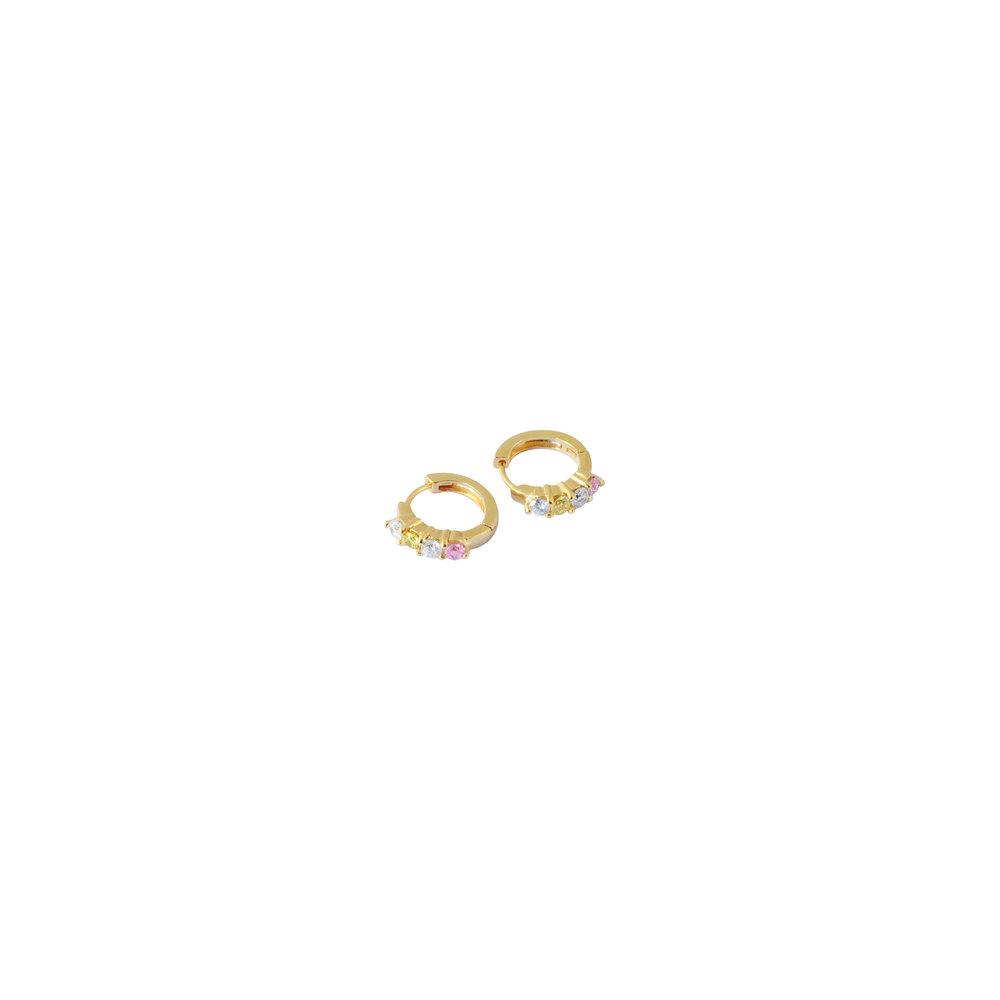 RebekkaRebekka,-Sia-earrings_18C-goldplating-w.-colored-cz-stones.jpg