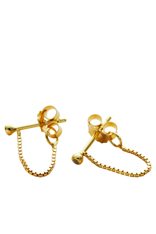 RebekkaRebekka,-The-Little-Circle-earring,-pair,--gold-plated,-550DKK-_-600NOK-kopi.jpg