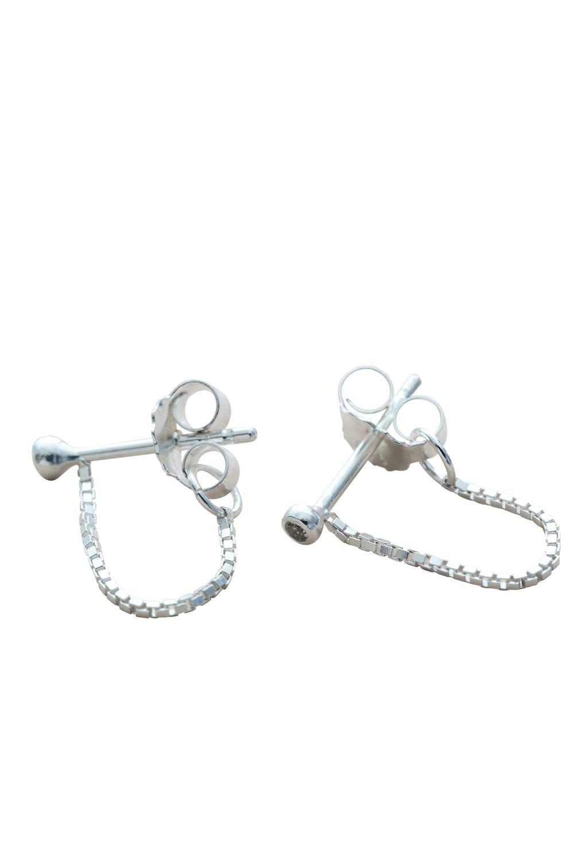 RebekkaRebekka,-The-Little-Circle-earring,-pair,-sterling-silver,-450DKK-_-500NOK-kopi.jpg