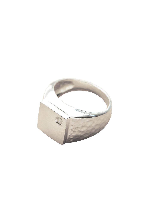 RebekkaRebekka,-The-Squared-ring,-sterling-silver,-750DKK-_-825-NOK.jpg