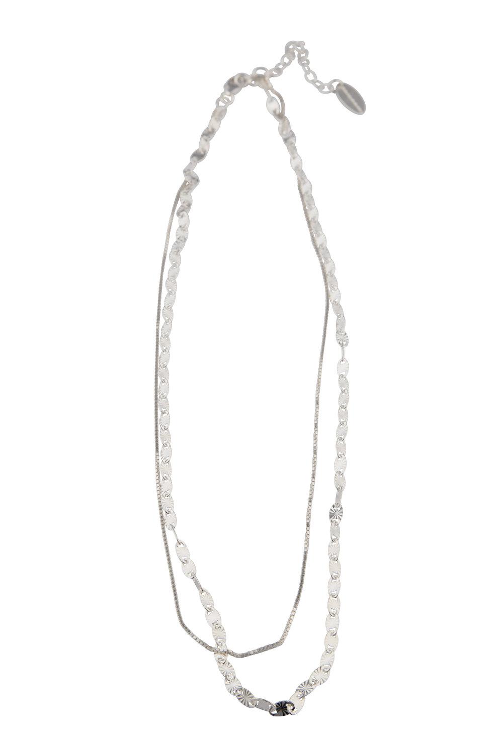 RebekkaRebekka_ Classics_no.25_Lyra necklace_Sterling Silver_ 1.150 DKK kopi 2.jpg