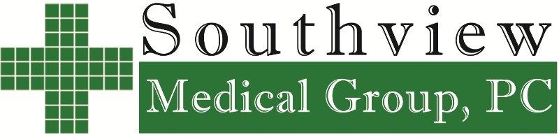Southview Medical Group