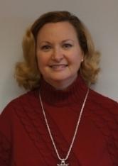 Anna Davis, M.D.   Internal Medicine