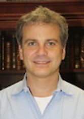 Noah J. Fitzpatrick, M.D. Internal Medicine