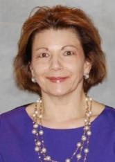Carrie J. Folse, M.D.    Gastroenterology